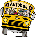 bus_scolaire
